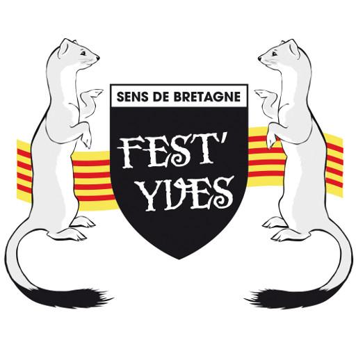Fest'Yves Sens-de-Bretagne (35)